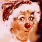 Granny Garbanzo